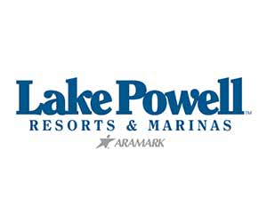 LakePowell